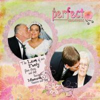 pjk-Lovegivenaway-001-Page-2.jpg