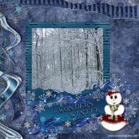 pjk-Wonders-of-Winter-000-Page-1.jpg