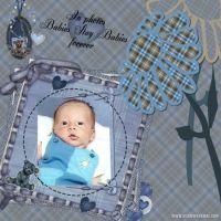 pjk-babies-stay-babies-000-Page-1.jpg