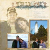 pjk-blended-couple-000-Page-1.jpg