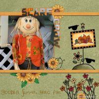 pjk-fall-scarecrow-000-Page-1.jpg