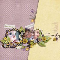 pjk-mulberryfamily-web.jpg