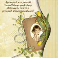 pjk-ohsoyoung3x3web.jpg