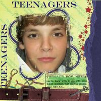 pjk-teenageclassifieds5x5.jpg