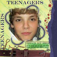 pjk-teenageclassifieds5x5.jpg