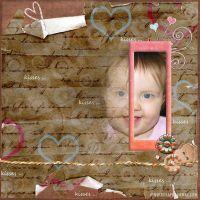 pjk-valentine-kisses-copy_1_.jpg