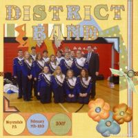 playground-000-District-Band.jpg