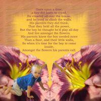 poem_crawl.jpg