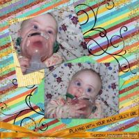 poor-baby-Emm-004-Page-5.jpg