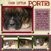 portia-4_5weeks-000-Page-1.jpg
