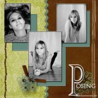 posing.jpg