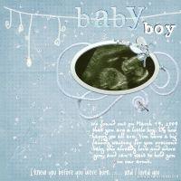 precious_baby_boy_05.jpg