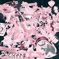 preview_pink_zm1.jpg