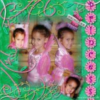 princess-000-Page-1.jpg