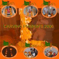 pumking-carving-000-Page-1.jpg