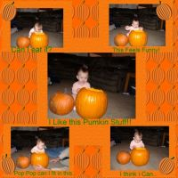pumking-carving-001-Page-2.jpg