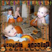 pumpkin-carve-000-Page-1.jpg