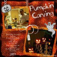 pumpkin_carving_RS.jpg