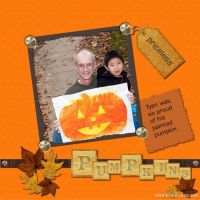 pumpkins-000-Page-11.jpg