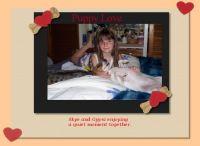 puppy-love-000-Page-1.jpg