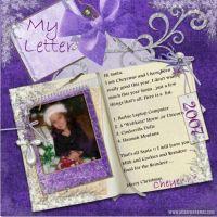 purple-christmas-000-Page-1.jpg