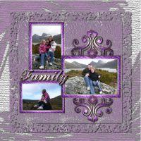 purplehaze-000-Page-1_2_.jpg