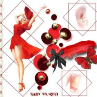 r107227_Lady_In_Red_Chall_Trulytango.jpg