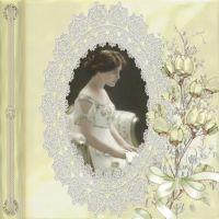 r108450_Vintage_Album.jpg