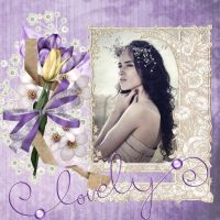 r110266_Lavender_Sweet_csd.jpg