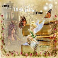 r110437_Magic_Time_csd.jpg