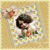 r110952_Flowers_With_Love.jpg