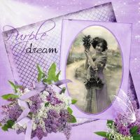 r163497_Purple_Dream.jpg