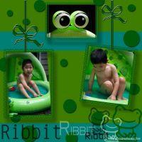 ribbit.jpg