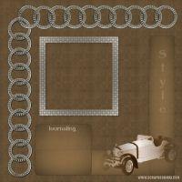 roadster_page.jpg