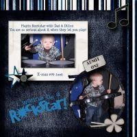 rockstar-zack-000-Page-1.jpg