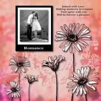 romance_2.jpg