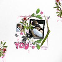 s-n-j-wedd-000-Page-1.jpg