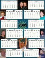 sac_2009-calendar-challenge-000-Page-1.jpg