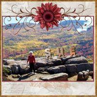 sac_Acadia-Fall-000-Page-1.jpg