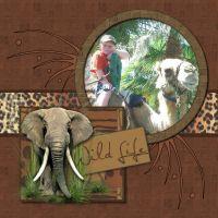 sac_African-Adventures-000-Page-1.jpg