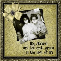 sac_Big-Sisters-000-Page-1.jpg