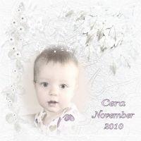 sac_Cera_Kari_Nov-2010-000-Page-1.jpg