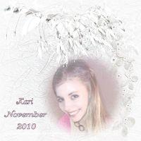 sac_Cera_Kari_Nov-2010-001-Page-2.jpg