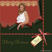 sac_Christmas-Gifts-000-Page-1.jpg