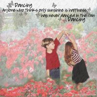 sac_Dancing-000-Page-1.jpg