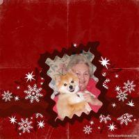 sac_Dec-09-Groove-Challenge-000-Page-1.jpg