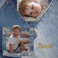 sac_Denim-Days_Daniel-000-Page-1.jpg