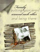 sac_Family-Joy-000-Page-1.jpg