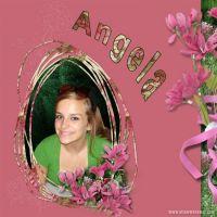 sac_Floral-Tribute-000-Page-1.jpg
