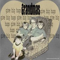 sac_Grandmas-give-big-hugs-000-Page-1.jpg